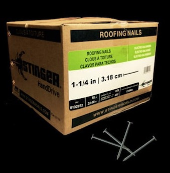 Hand Drive Roofing-img